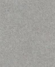 Тапет Reflets L69208