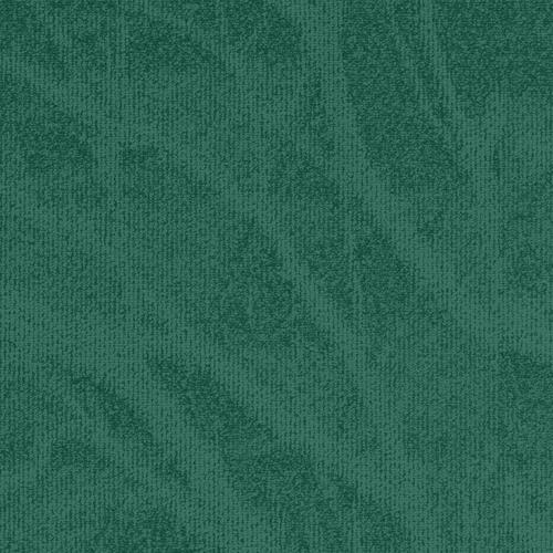 Мокетена плоча Forest, зелена (280)