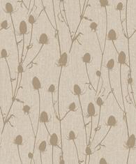 Тапет Soft & Natural J51307/J513-07