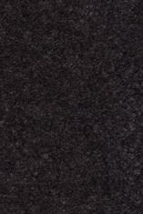 Мокет Hermes, черен (99)