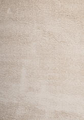 Килим Blizz, бял (79800/white)