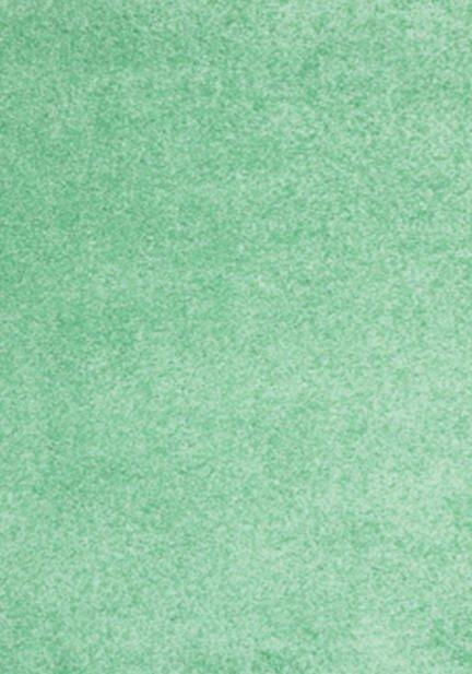 Килим Rio, зелен (L01AAA)