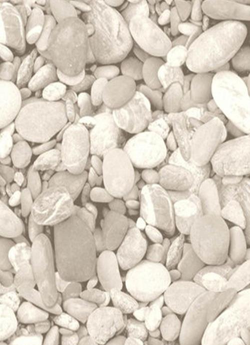 Тапет Roll in Stone J99609