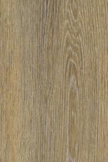 Балатум Modus Jersey Oak 293M