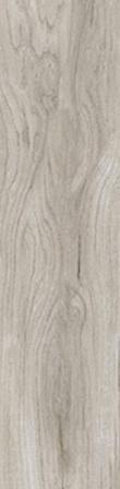 Гранитогрес Nicea Grey 15.5x62