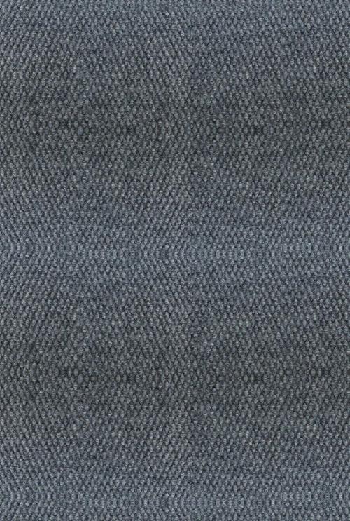 Мокет Electra gel, сив (2531)