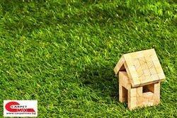 Какви приложения може да имa изкуствената трева
