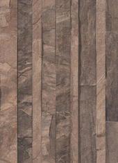 Тапет Roll in Stone J86708