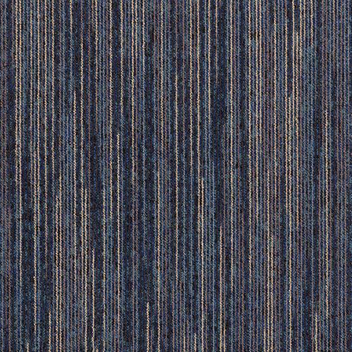 Мокетена плоча Batik, синя (187)