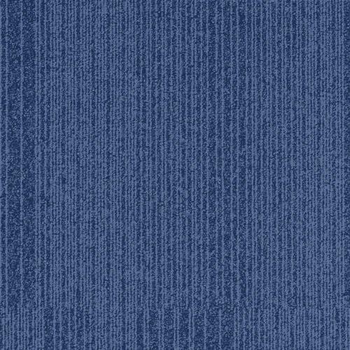 Мокетена плоча River, синя (170)