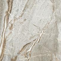 Гранитогрес Reale grafito 60x60