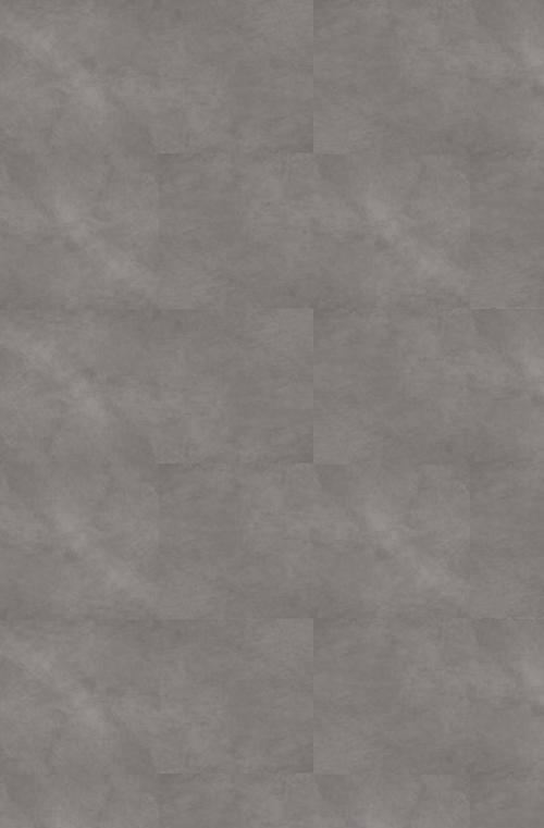 LVT ламел Primero Flint Stone (40940K) лепене