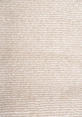 Килим Tundra, екрю (59401/621)
