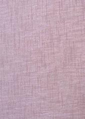 Перде Napoli/23516/231, лилаво / 300 см.