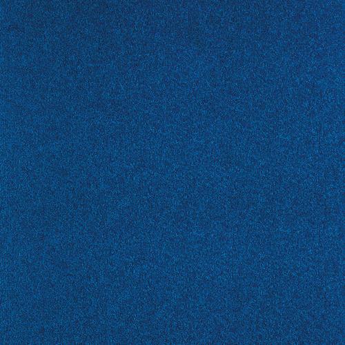 Мокетена плоча Bolero, синя (186)