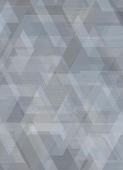 Тапет Galactik L93501