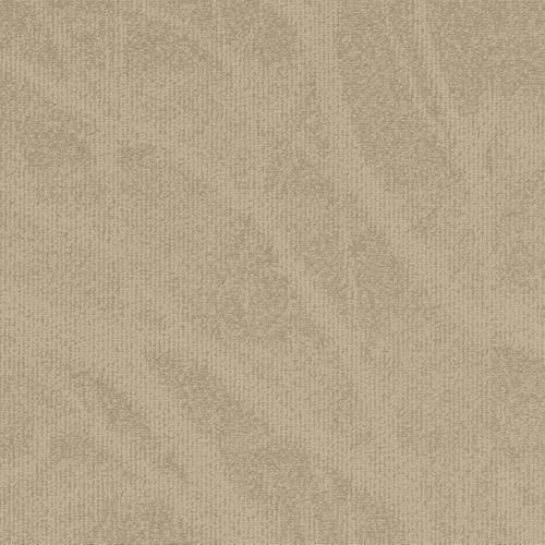 Мокетена плоча Forest, бежова (610)