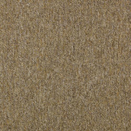 Мокетена плоча Cobalt, кафява (42320)
