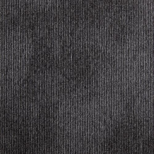 Мокетена плоча Myrage, черна (54751)