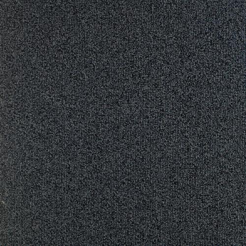 Мокетена плоча L480, сива (995)