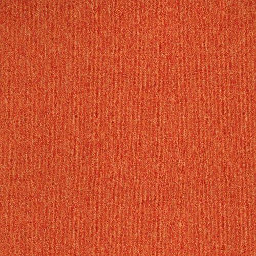 Мокетена плоча Pilote², оранжева (440)