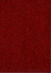 Мокет Elysium, червен (180)