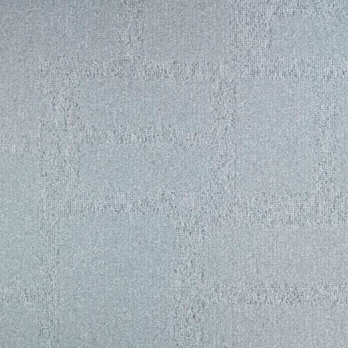 Мокетена плоча Block, сива (910)