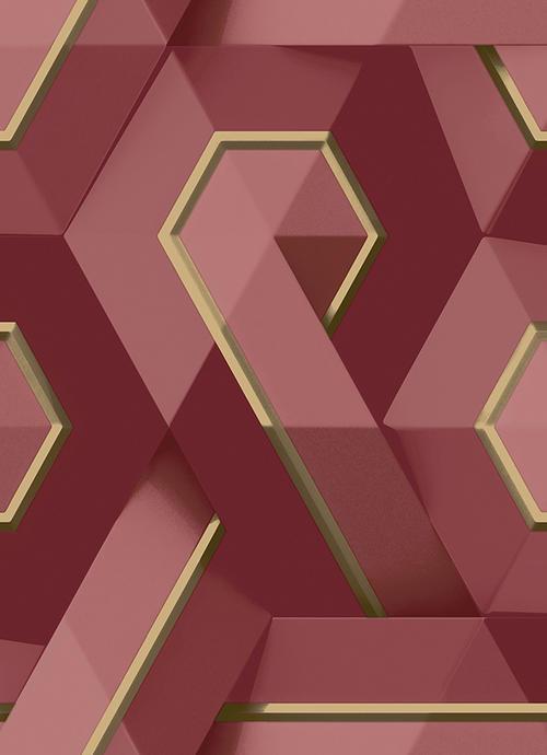 Тапет Onyx M35490D