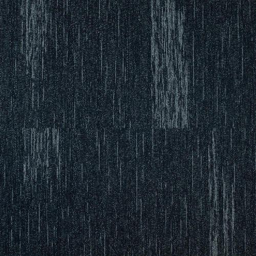 Мокетена плоча Soho, сива (985)
