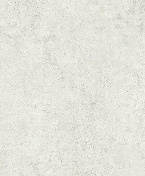 Тапет Reflets/Couleurs L69309