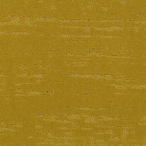 Мокетена плоча Groove, зелена (220)