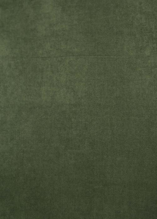 Перде DV Cushions С529, зелено / 290см.