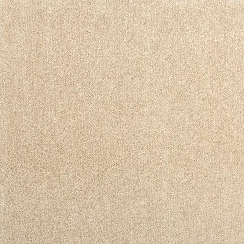 Мокетена плоча Atlas, бежова (51310)