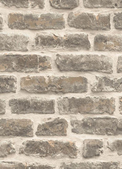 Тапет Roll in Stone J179-18/J17918