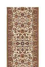 Персийска пътека Saphir 067/95160-107
