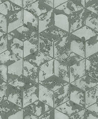 Тапет Reflets L75404