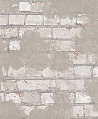 Тапет Reflets L77607