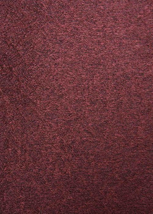 Перде 175-SUPREME/06, бордо / 280 см.