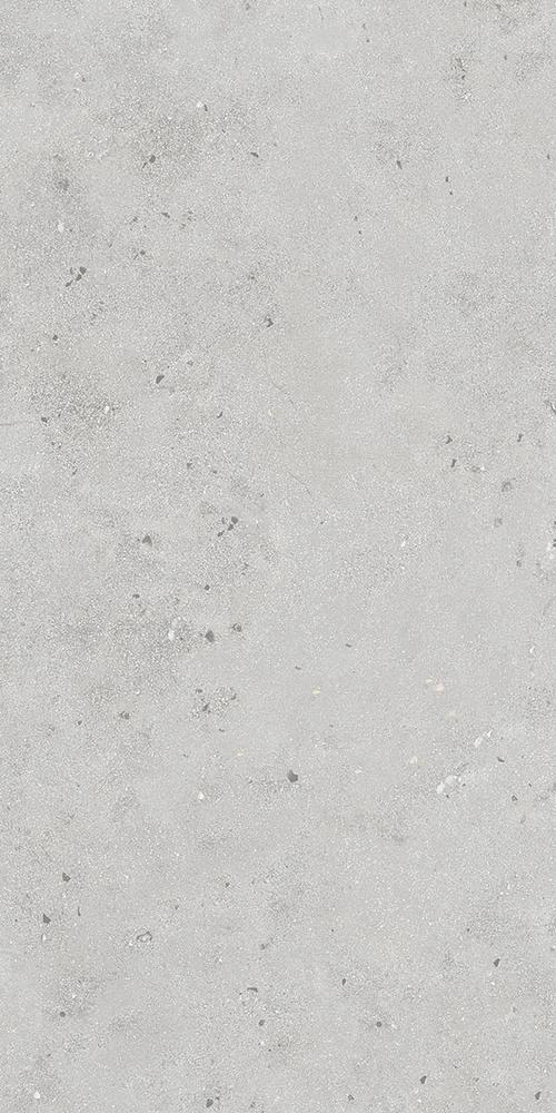 Гранитогрес Kalahari Grey 60x120