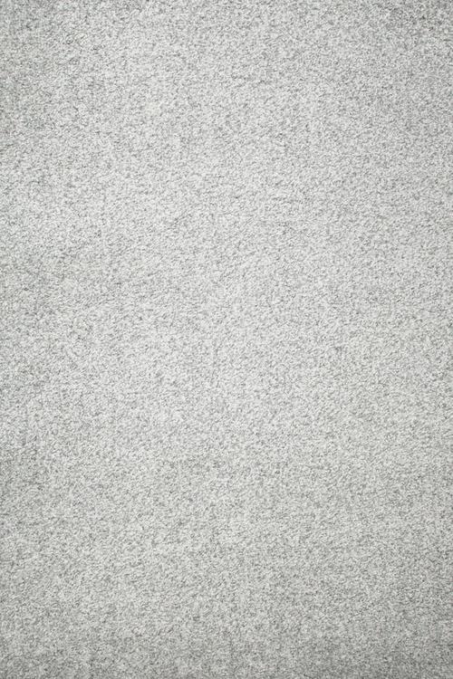 Килим Noblesse cosy, сив (62101/080)