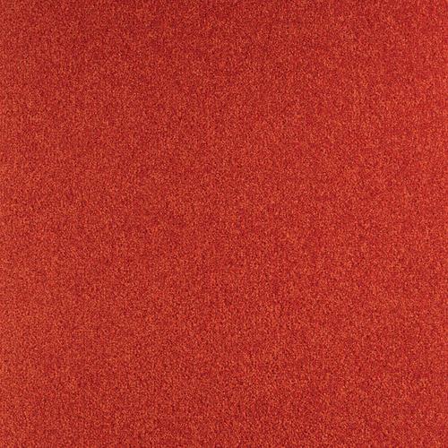 Мокетена плоча Bolero, оранжева (485)