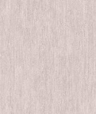 Тапет Couleurs L20893D