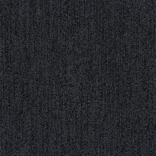Мокетена плоча Progression, сива (990)