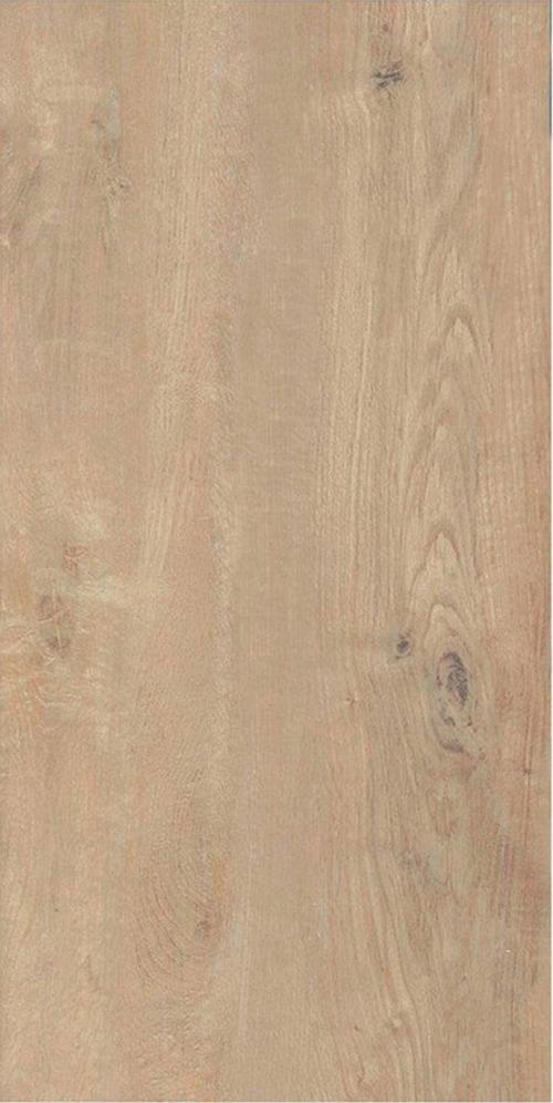 Гранитогрес Harmony wood almond 31x62