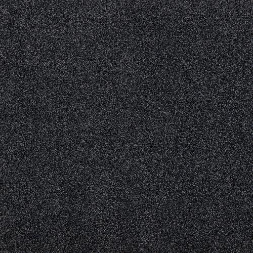Мокетена плоча President E, сива (53351)