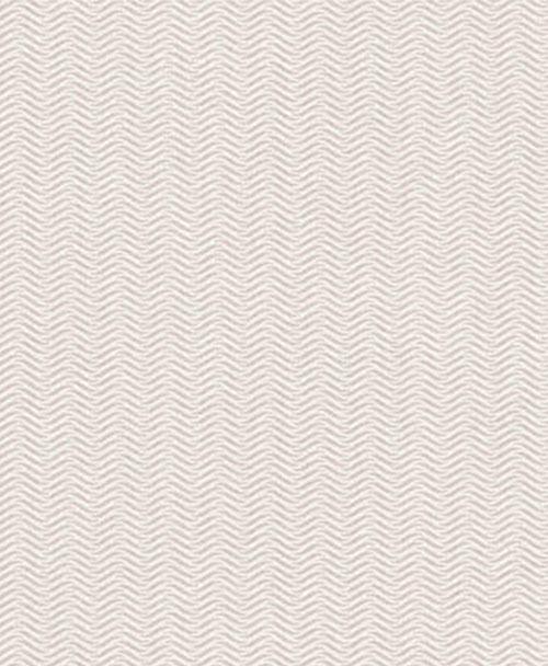 Тапет Reflets/Couleurs L75903