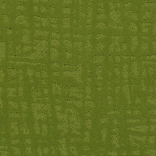 Мокетена плоча Canyon, зелена (250)