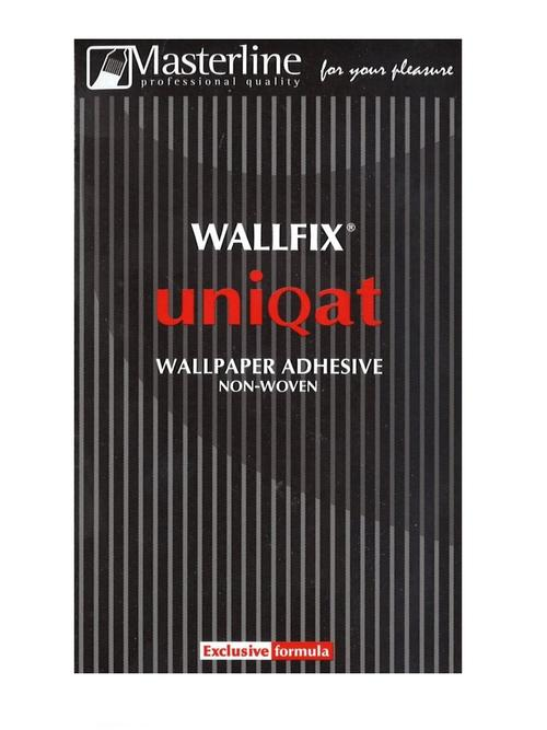 Лепило за тапети Masterline Wallfix Uniqat