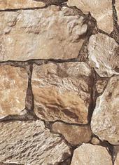 Тапет Roll in Stone J95508