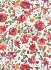 Тапет My Garden 6330-06
